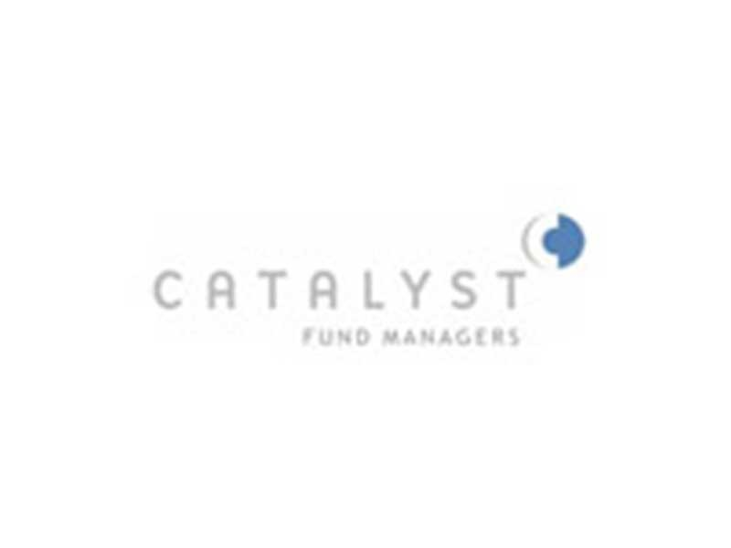 Catalyst Fund Managers