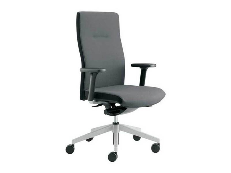 Cubo Chair