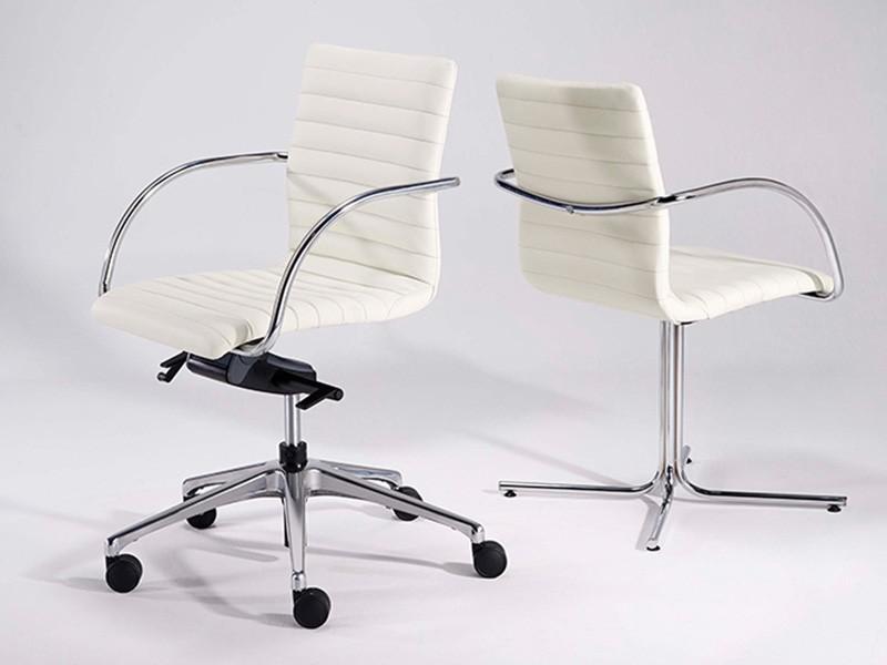 Cruize Chair Range