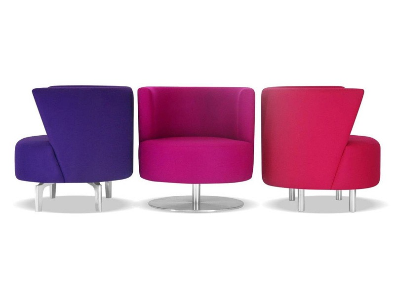 Heido Chair Range
