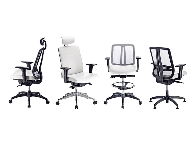 Link Chair Range