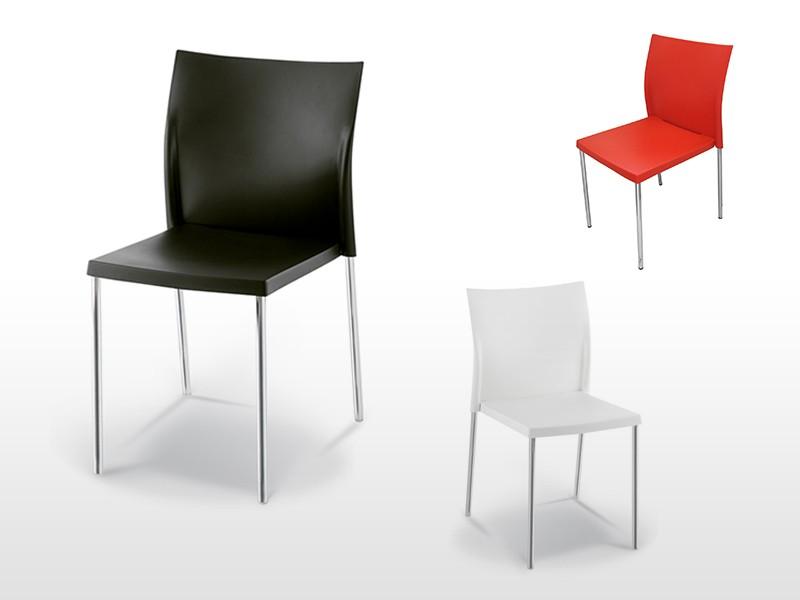 Regis Chair