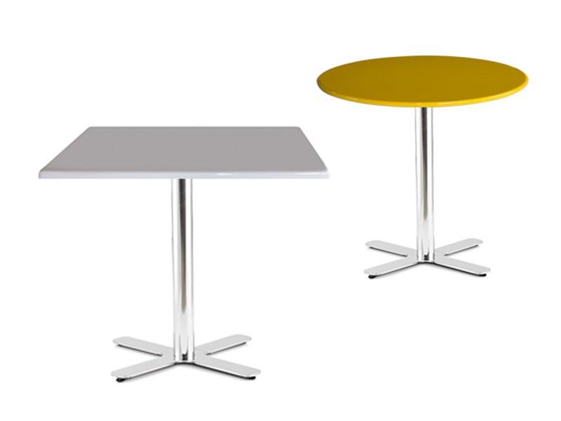Plus Table Range
