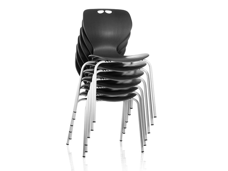 Mata Chair